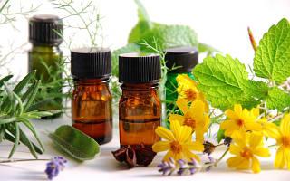 Ароматная терапия. 12 эфирных масел, которые принесут пользу вашему здоровью