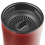 Термокружки с логотипом, фото 9