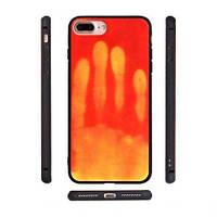 Термочехол для iPhone SE/5S/5