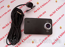 Видеорегистратор X60 Double Camera HD DVR  Globex GU-DUH010 , фото 2