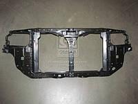 Панель передний HYUN SONATA 08-10 (Производство Mobis) 641013K500