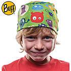 Бафф Buff Child High UV Funny Monsters Multi, фото 3