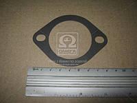 Прокладка термостата HYUNDAI/KIA G4GC (производство PARTS-MALL) (арт. P1I-A006)
