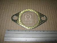 Прокладка системы выхлопной (производство PARTS-MALL) (арт. P1N-A008)