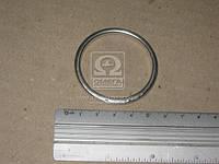 Прокладка системы выхлопной DAEWOO MATIZ (производство PARTS-MALL) (арт. P1N-C012)