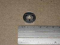 Прокладка DAEWOO A16DMS (Производство PARTS-MALL) P1Z-C016