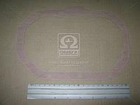 Прокладка дифференциала CHEVROLET LACETTI (производство PARTS-MALL) (арт. P1Z-C019)