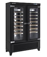 Винный холодильник  WKI640S GGM