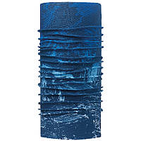 Бафф Buff Original Mountain Bits Blue