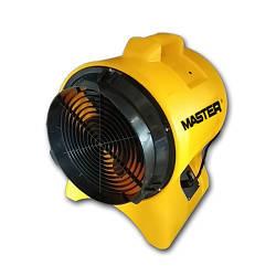 Вентилятор Master BL8800
