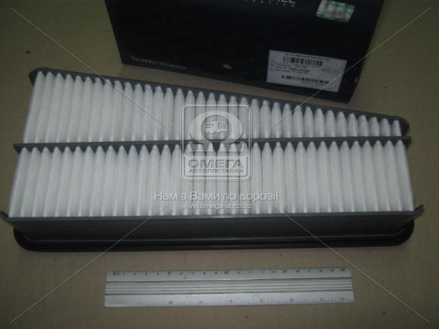 Фильтр воздушный TOYOTA PRADO (производство PARTS-MALL) (арт. PAF-096), AAHZX