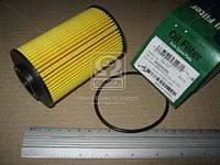 Фильтр масляный HYUNDAI GRANDEUR TG(NOV 2006-) (Производство PARTS-MALL) PBA-027, AAHZX