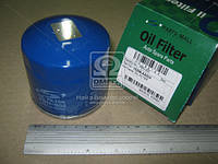 Фильтр масляный SUBARU IMPREZA (Производство PARTS-MALL) PBN-002
