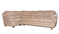 М'який кутовий диван SARA, фото 3