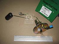 Датчик указателя уровня топливный (Производство PARTS-MALL) PDC-501, ACHZX