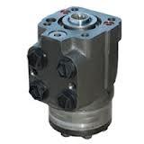 Насос-дозатор МТЗ, ЮМЗ V-160/4 гидроруль