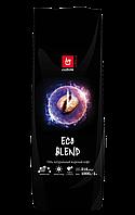 Кофе ECO Blend (смесь арабика/робуста)