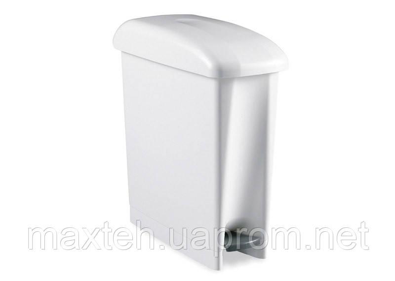 Контейнер для мусора 17 литров