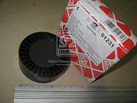 Ролик ГРМ (Производство FEBI) 01231