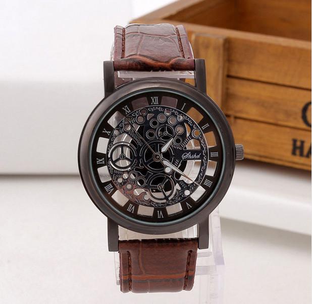 Где купить часы скелет где купить часы в омске адреса