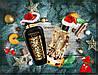 Ароматы от нишевых брендов, приуроченные к Рождественским праздникам.