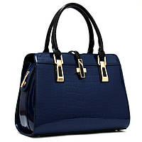 Удобство оптовых закупок сумок и кошельков через интернет