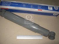 Амортизатор ПАЗ 3205 передний/задней, Камаз (масляного) (Производство ПЕКАР) 53212-2905006
