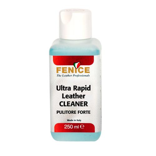 Очищувач для шкіри на водній основі Ultra Rapid, 250 мл