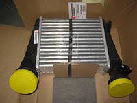 Интеркулер PASSAT6/SUPERB 19TDi 00- (Van Wezel) 58004238