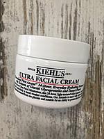 Увлажнящий крем Kiehl's  Ultra Facial Cream, 28мл