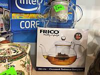 Заварник FRICO FRU-336 0.80 л