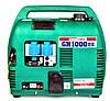 Генератор Powerman GH1000 (Genovo, Parsun) Китай