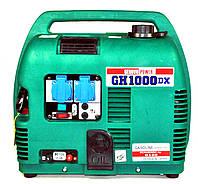 Генератор Powerman GH1000 (Genovo, Parsun) Китай, фото 1