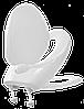 Сидение для унитаза СУА-7Д