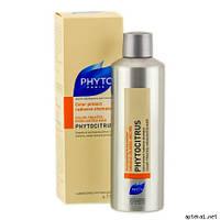 ФИТО Фитоцитрус шампунь для окрашенных волос 200мл