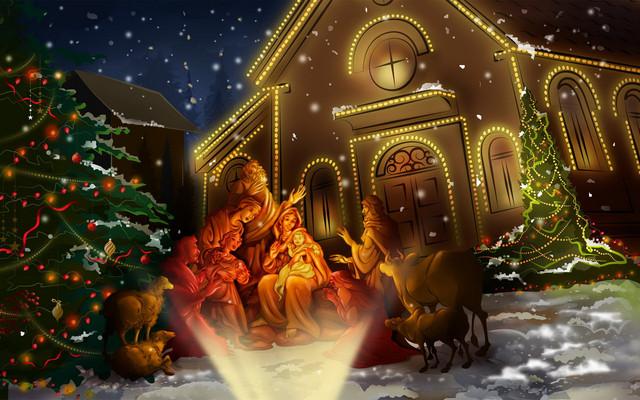 График работы на новый год и Рождество Хростово 2018года
