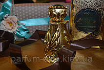 Восточное женское парфюмерное масло Khalis Mais Al Reem 18ml