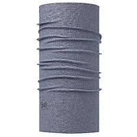 Бафф Buff Original Blue Ink Stripes