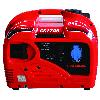 Генератор Powerman GG1200Q (Genovo, Parsun) Китай