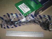 Наконечник тяги рулевой HYUNDAI AVANTE HD 06MY(-SEP) (производство PARTS-MALL), ABHZX