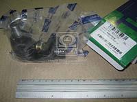 Наконечник тяги рулевой DAEWOO LANOS (97-) левый наружная (Производство PARTS-MALL) PXCTC-005