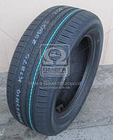 Шина 225/55R16 94H NBLUE ECO (Nexen) 11879