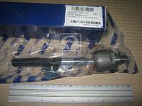 Тяга рулевой HYUNDAI SONATA NF 04-06 (Производство PARTS-MALL) PXCUA-009, AAHZX