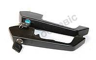 Ручки двери наружные МАЗ 2 ручки+2 ключа