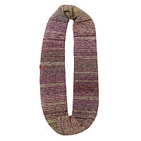 Шарф-снуд Buff Knitted Infinity Liz Multi