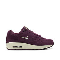 Nike Air Max Jewel — Купить Недорого у Проверенных Продавцов на Bigl.ua 520761cfe406e