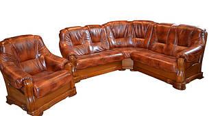 Кутовий диван BOZENA, фото 2