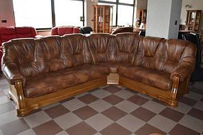 Угловой диван BOZENA, фото 2
