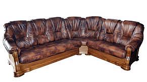 Кутовий диван BOZENA, фото 3