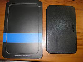 Чехол для Samsung Galaxy Tab 3 7.0 P3200 - Viva Sabio HEXE